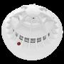 СПД-3.3 комбинированный тепло-дымовой  извещатель
