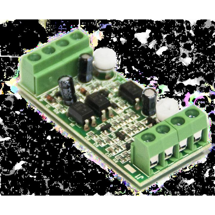 Slinex VZ-10 Адаптер