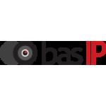 IP домофоны (BAS-IP)