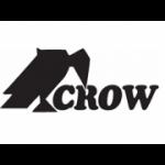Crow Electronic Engineering LTD