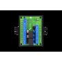 iBC-03 модуль контроля доступа
