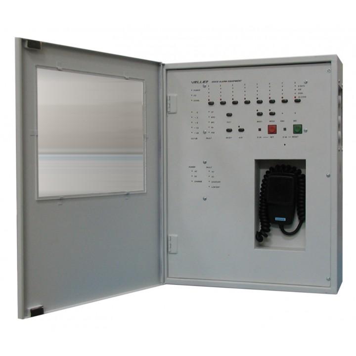 Моноблок настенного типа ВЕЛЛЕЗн-120-100