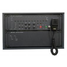 Моноблок настольного типа ВЕЛЛЕЗш-120-400