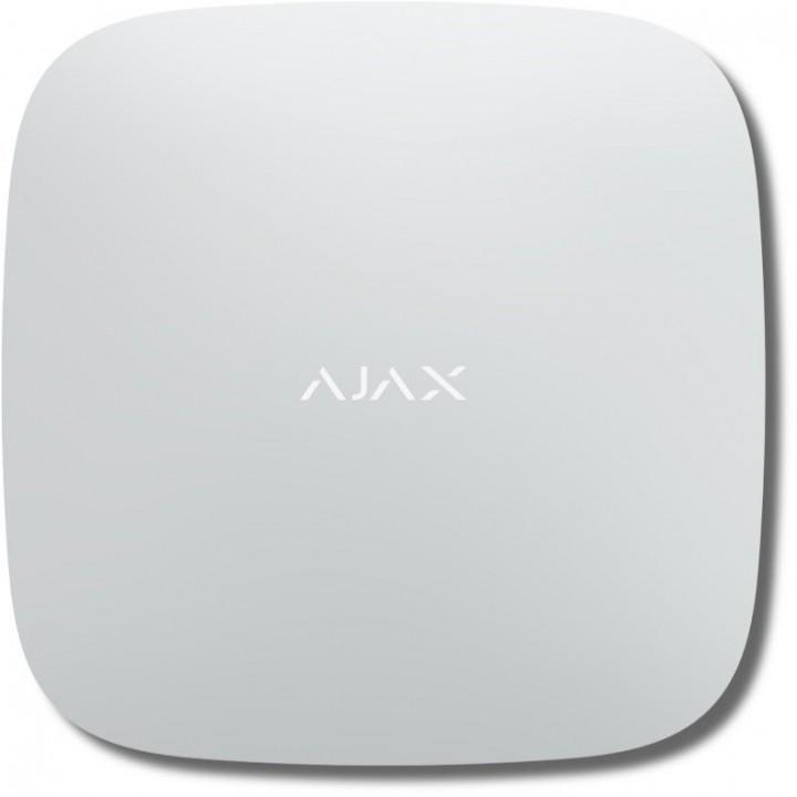 Hub Ajax