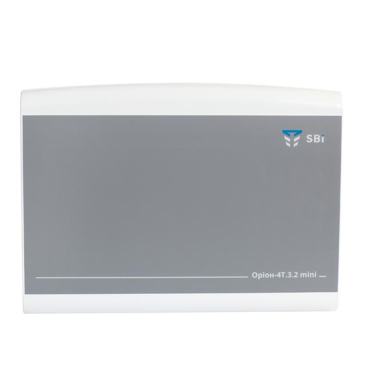 ОРИОН-4I.3.2 mini прибор охранной сигнализации