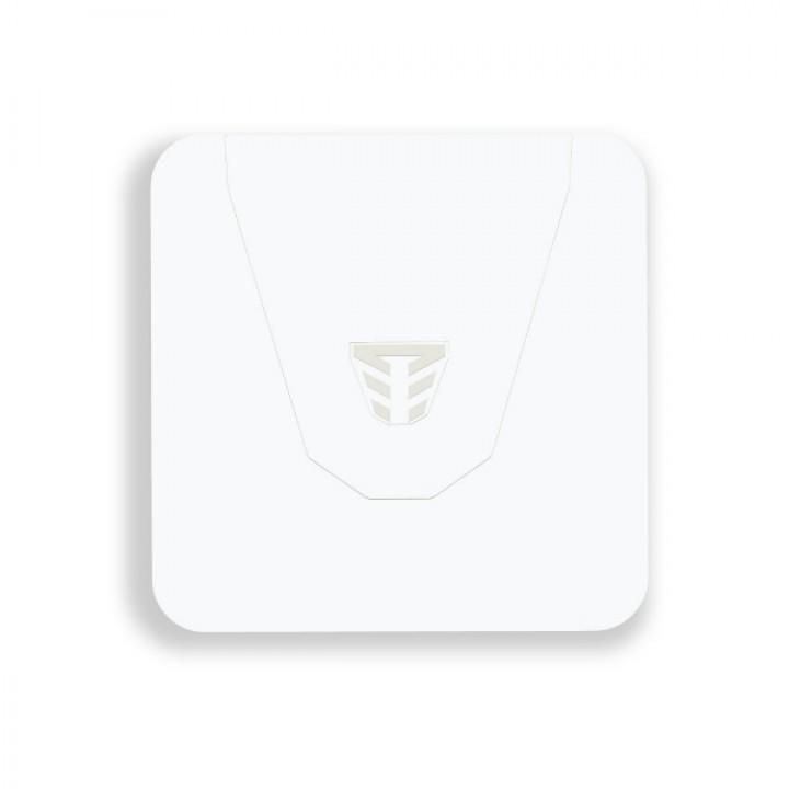 ОRION NOVA XS прибор охранной сигнализации