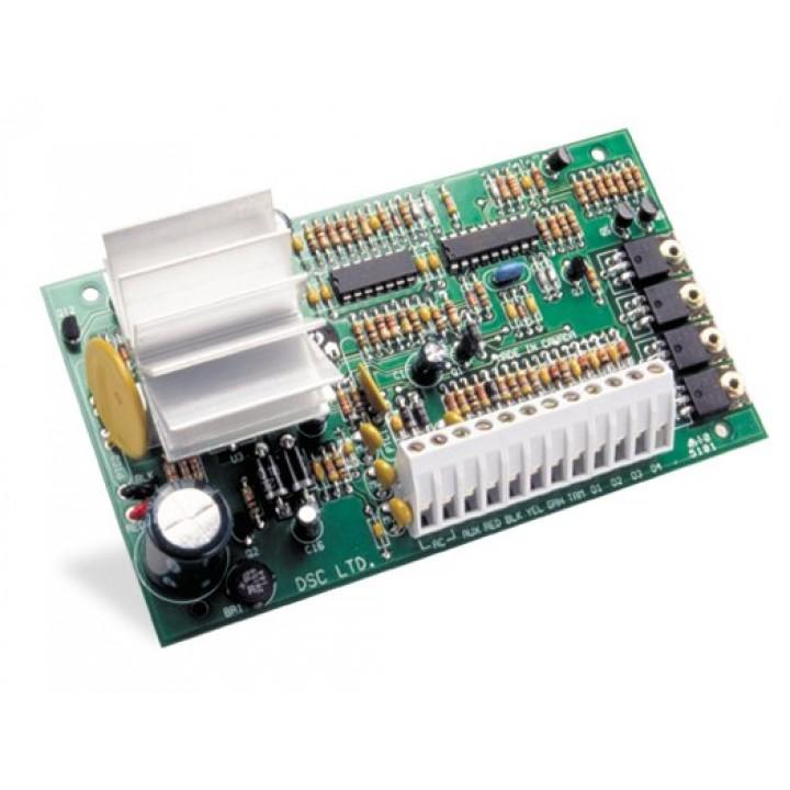 PC5204 Модуль питания