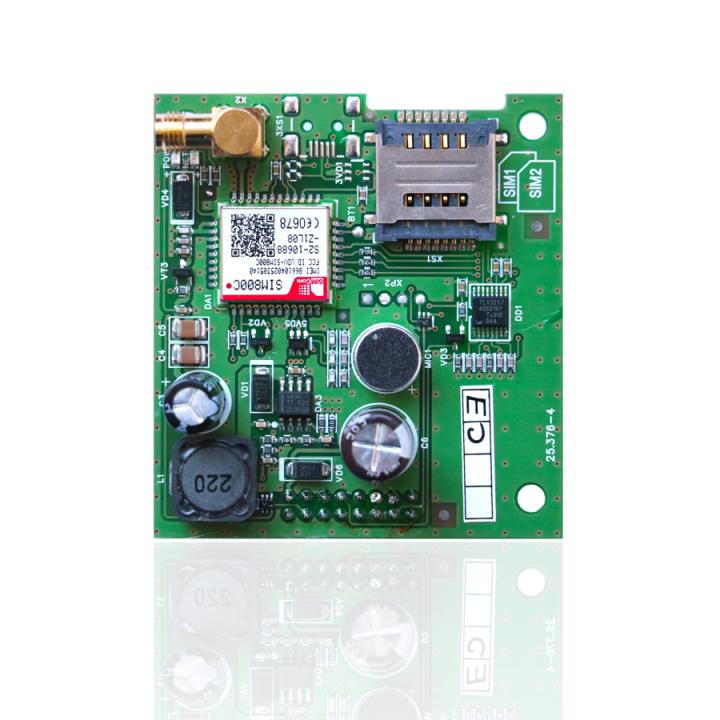 Коммуникатор M-GSM для PRIME