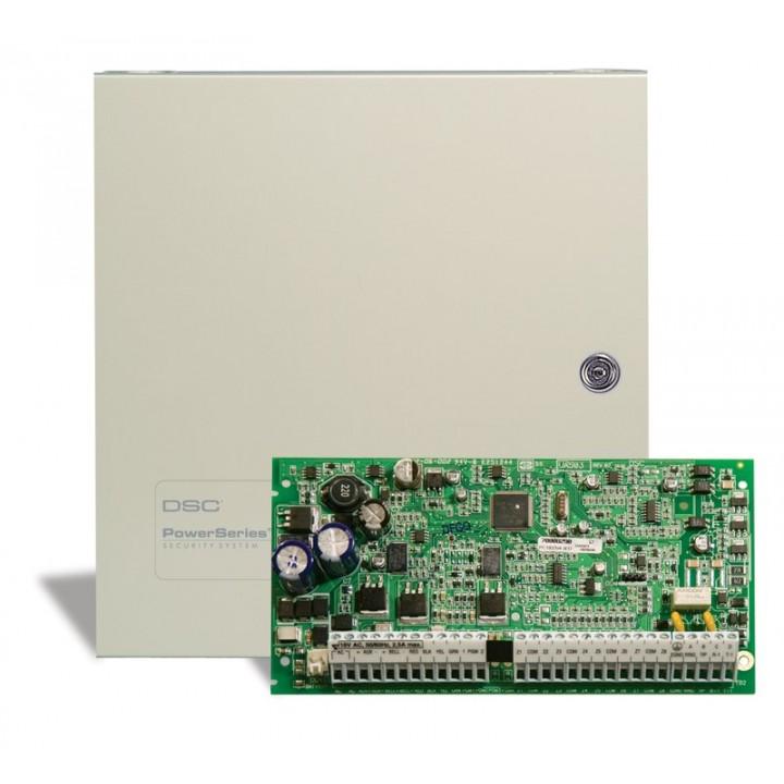 PC1832 ППКО PowerSeries
