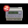 CADET logic  Свободнопрограммируемый контроллер