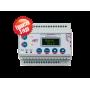 Freemax mini  Свободнопрограммируемый контроллер
