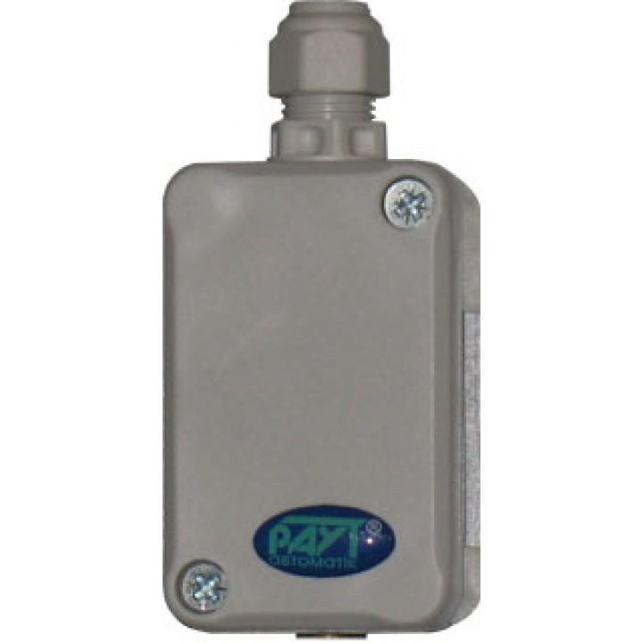 ST-01 датчик температуры воздушный