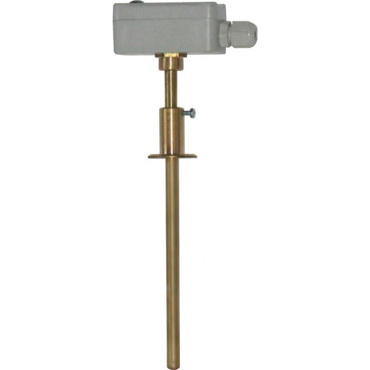 STa-01 датчик температуры воздушный