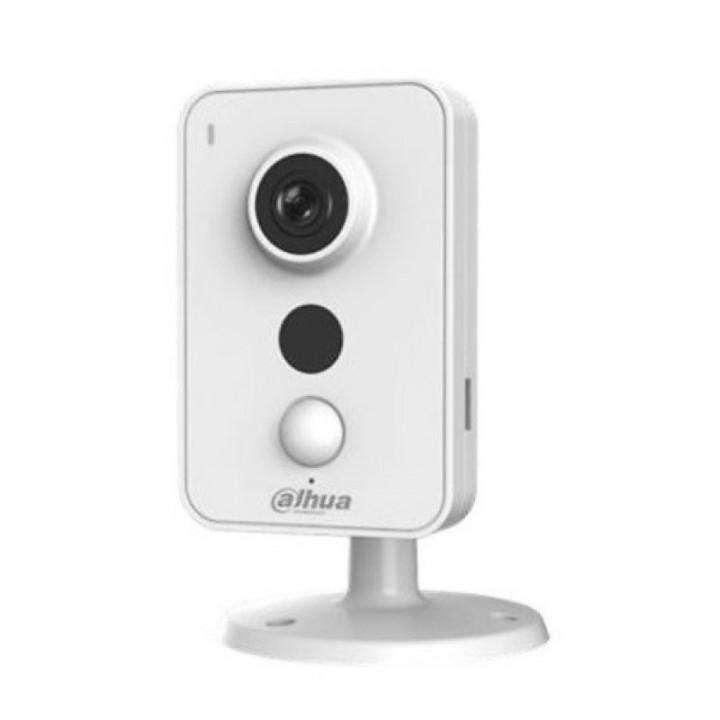 1.3 МП IP видеокамера Dahua DH-IPC-K15SP