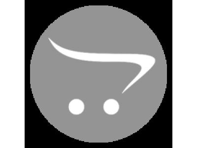 Объектовая инструкция на Тирас